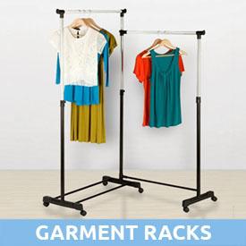 06-garment-racks.jpg