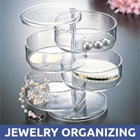 06-jewelry-organizing.jpg