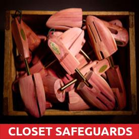 07-closet-safe-guards.jpg