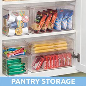 07-pantry-storage.jpg