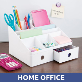 08-home-office.jpg