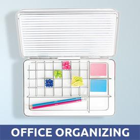 08-office-organizing.jpg