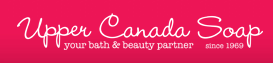 Upper_Canada_Soap.png