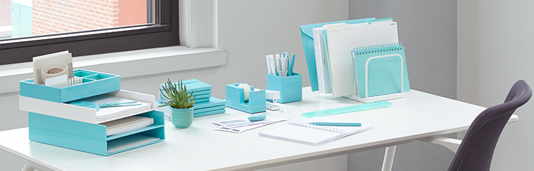 office table accessories home design
