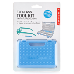Eyeglass Repair Kits