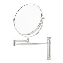 Adjustable Wall Mirror