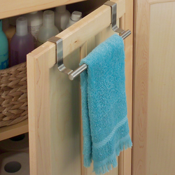 Forma Towel Bar