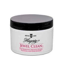 Jewelry Cleaning Polish