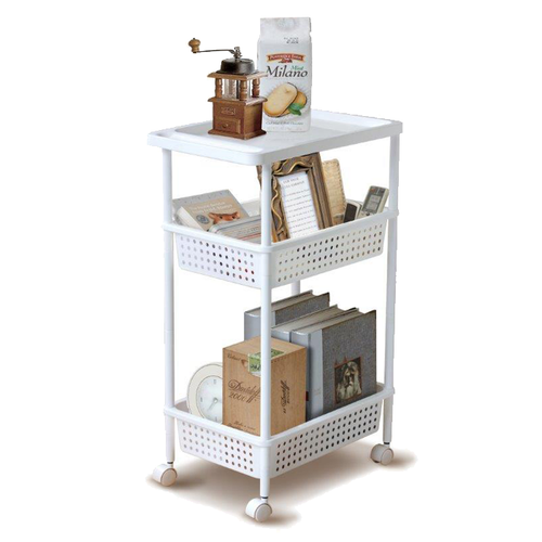 kitchen utility cart interesting kitchen carts and