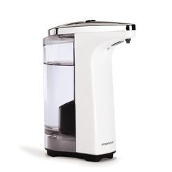 Compact Sensor Soap Pump