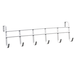 Long Over Door Rack