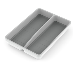 Everyday Mini Utensil Tray.