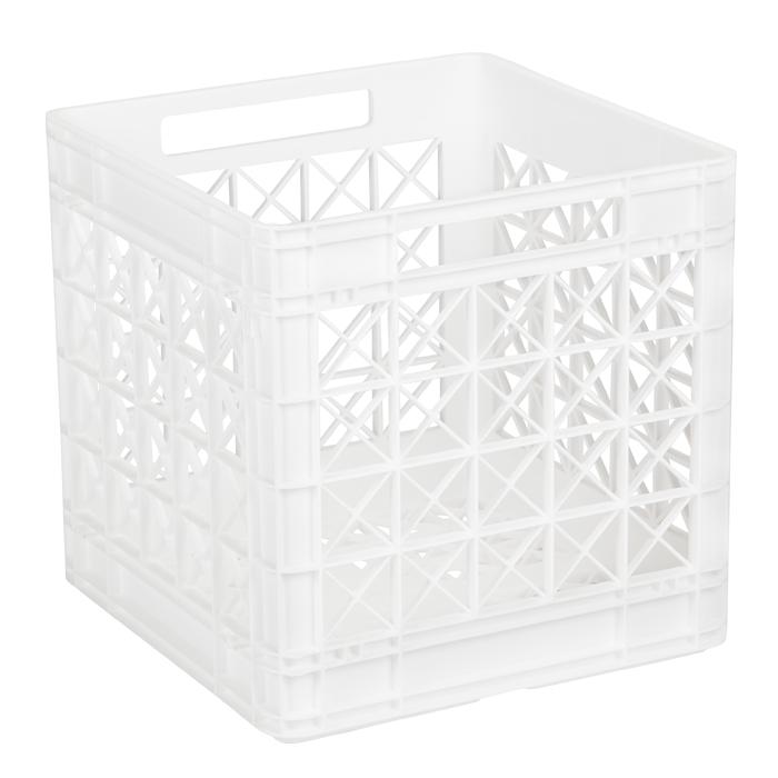 supreme crate