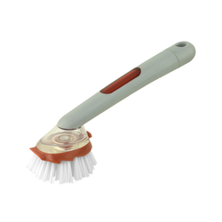 Smart Scrub Dish Brush