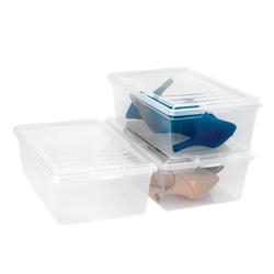 Modular Storage Box