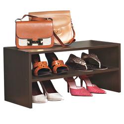 Stacking Organizer Shelf