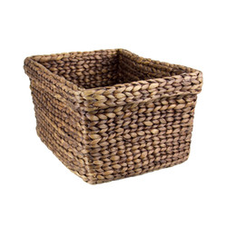 Fairbanks Antique Basket
