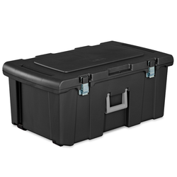 Heavy Duty Storage Trunk