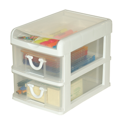 Desktop Sorter Drawers | Solutions Store