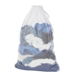 Basic Laundry Bag