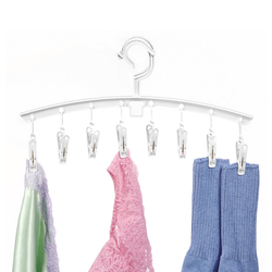 Clip 'N' Dry Hangers