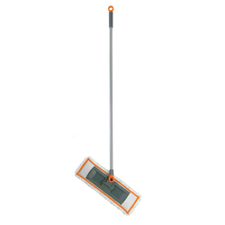 Swivel-It Broom