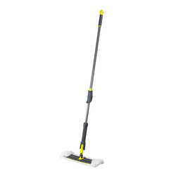 Adjustable Floor Duster