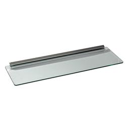 Glass Shelf Kit