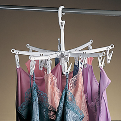 Carousel Clothes Dryer
