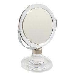 Mini Standing Mirror