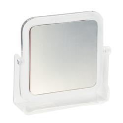 Mini Square Standing Mirror