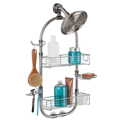 Forma Shower Caddy Station