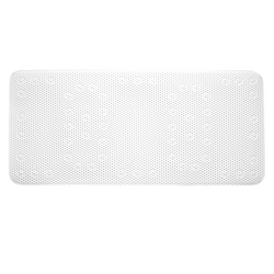 BATH CUSHION MAT