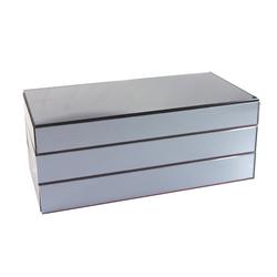 Hadleigh Jewelry Box