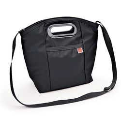 Shoulder Style Lunch Bag