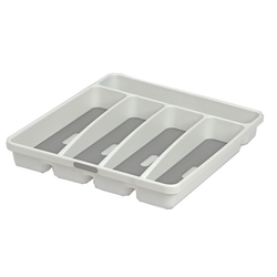 Everday Cutlery Tray