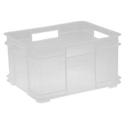 Euro Storage Box