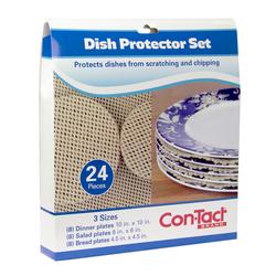 DISH PROTECTOR SET