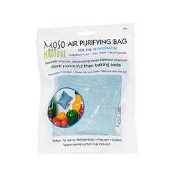 Fridge Deodorizer Bag