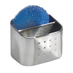Forma Dual Sponge Holder
