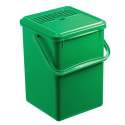 Compost Bio Bin