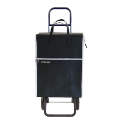 Glider Trolley Shopper