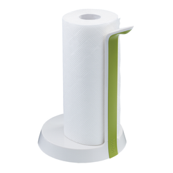 Tear Away Paper Towel Holder