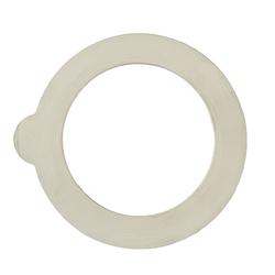 Fido Jar Small Ring