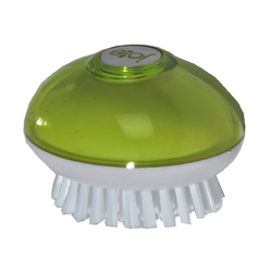 Vegtable Cleaning Brush