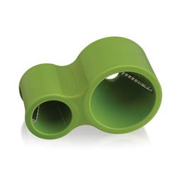 Vegtable Spiral Cutter