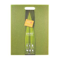 PolyFlax Recycled Cutting Board