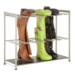 Just-For-Boots Rack