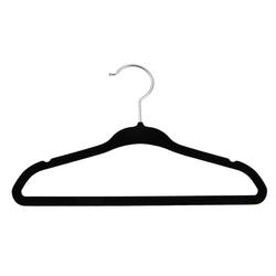 Child's Voyage Hangers