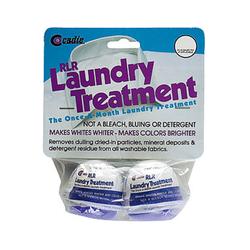 Brightening Laundry Treatment
